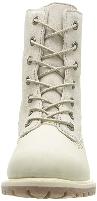 competitive price 5e225 c8c69 Timberland Authentic Teddy Fleece Waterproof, Women s Boots  Amazon.co.uk   Shoes   Bags