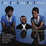 Andy Bey And The Bey Sisters