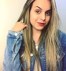 Caty Coelho
