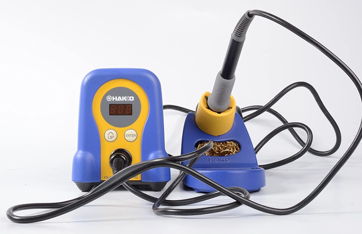 Top 10 Best Soldering Stations Reviews 2018 2019 On