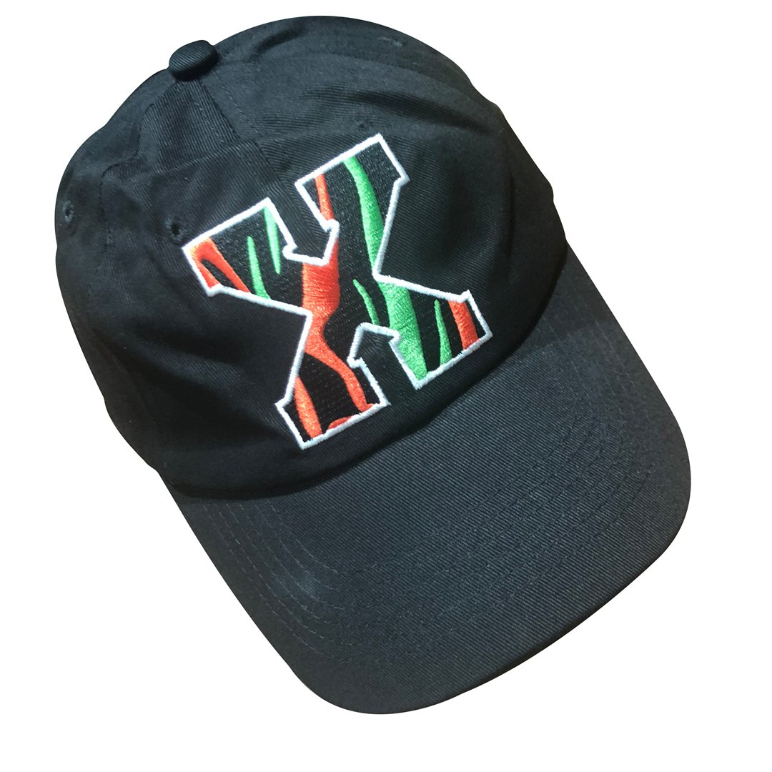 Galleon - Chen Guoqiang X Hat Dad Hat Baseball Cap Embroidered Cap  Adjustable Cotton Hat Plain Cap b4ca011c7739