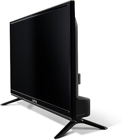 Televisor 19