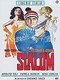 Slalom (DVD)