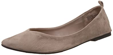 Forever 21 Women s Ballet Flats  Buy Online at Low Prices in India ... 96bd48d503