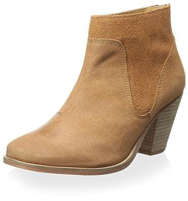 Women's Belgrave Ankle Boot