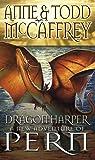 Dragon Harper (The Dragon Books)