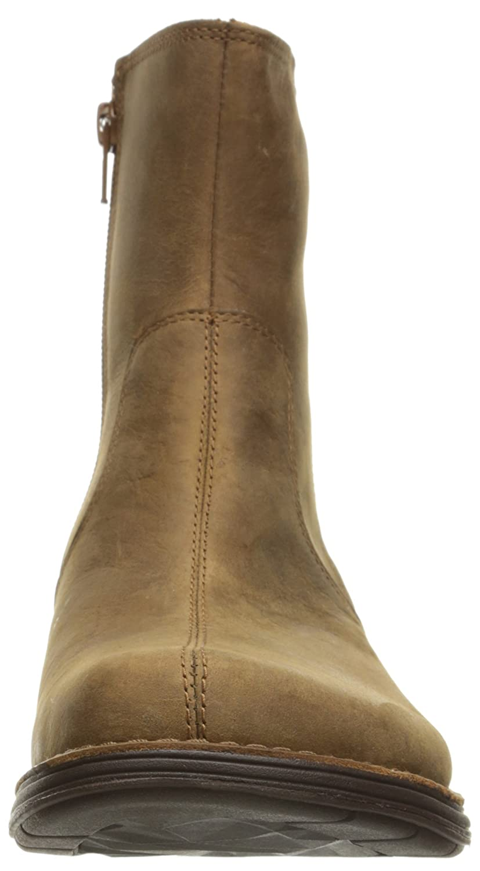 Merrell Womens Travvy Waterproof Snow Boot