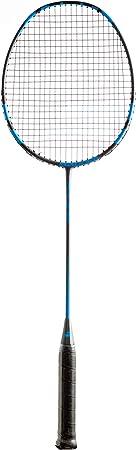 Babolat raquette de badminton x-aCT angriffsschl/äger 85XF haut