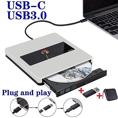 😍 Usb burning tool mac key 0 | Download Amlogic USB Burning Tool