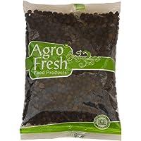 Agro Fresh Black Pepper, 100g