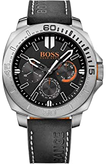 HUGO BOSS Orange 1513298