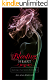 Bleeding Heart: A Reimagining of Beauty and the Beast (The Baroque Fae Series Book 1)