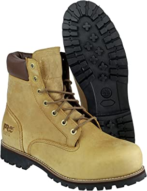 Timberland Scarpa Antinfortunistica Pro Eagle S3: Amazon.it