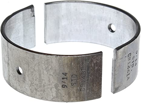 Clevite CB-1353P-.25MM Engine Connecting Rod Bearing Pair
