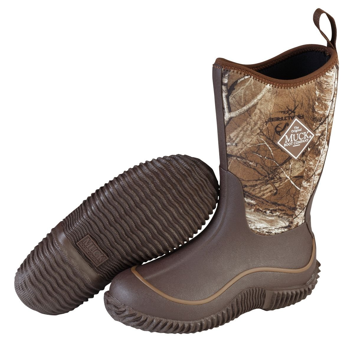 d3cbd361b2c Best Rated in Boys' Boots & Helpful Customer Reviews - Amazon.com