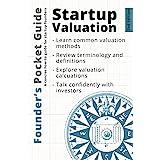 Founder's Pocket Guide: Startup Valuation