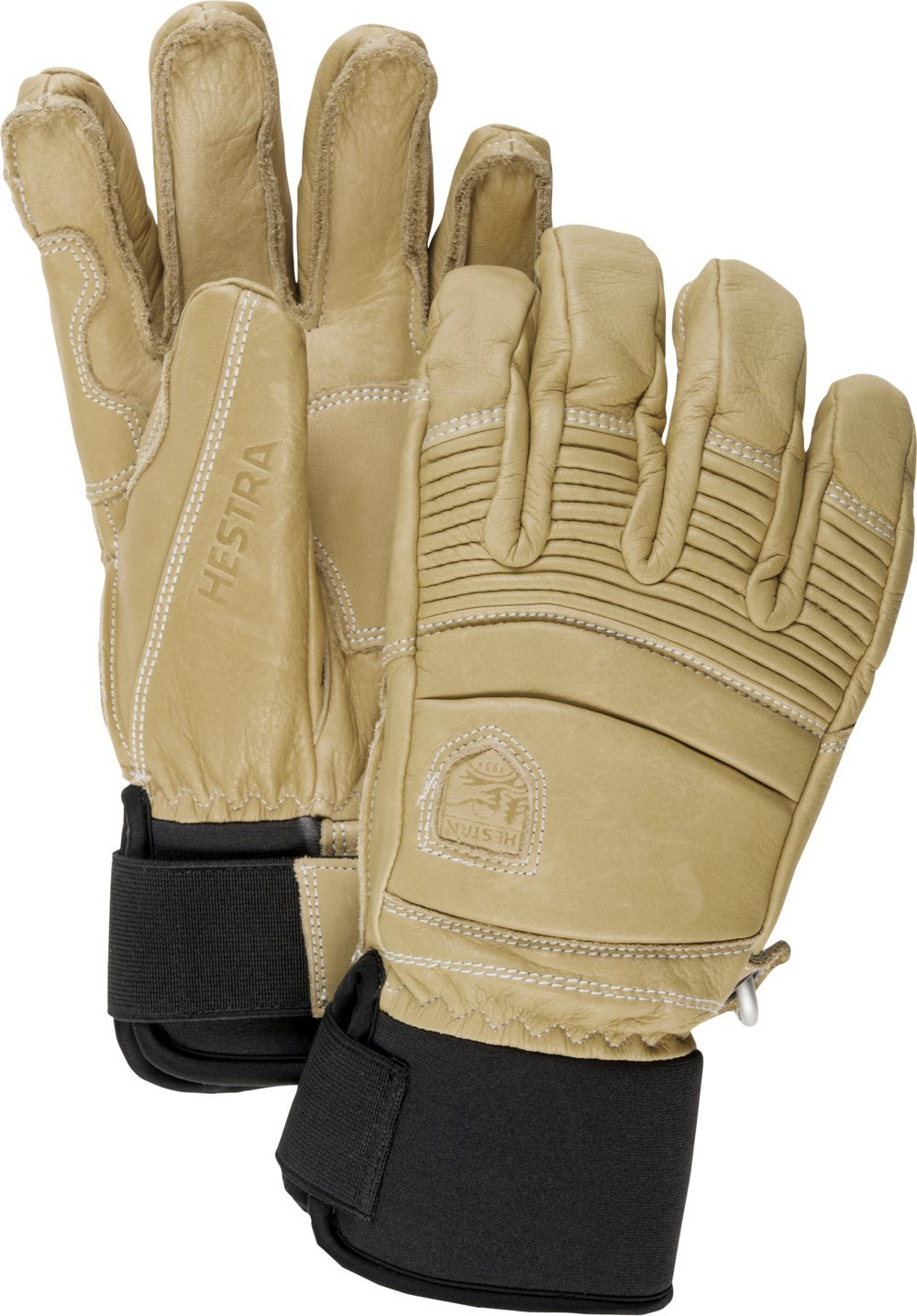 Hestra Fall Line Glove, Tan, 8