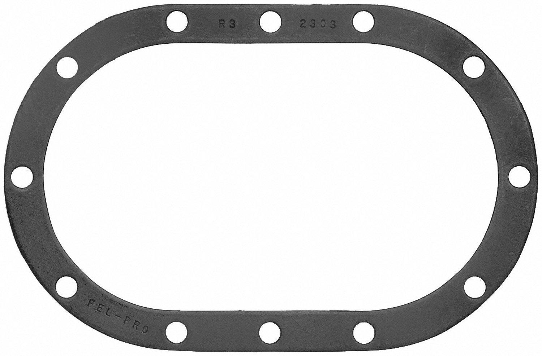 Fel-Pro 2303 Rear Axle/Differential Seal