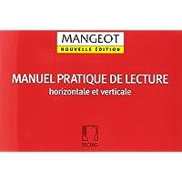 Manuel pratique de lecture horizontale et vertical - Education Musicale
