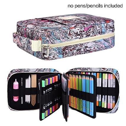 Perfect Pencil Case