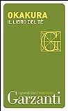 Il libro del tè