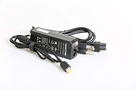 Amazon.com: Laptop Ac Adapter Charger Power Cord Supply for ...