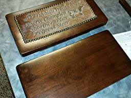 Amazon Com Winsome Wood 29 Inch Saddle Seat Bar Stool