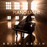 Piano and Light (Bonus Track Version)