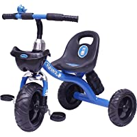 Speedbird Tricycle for Kids - Child Tricycle for Boys & Girls
