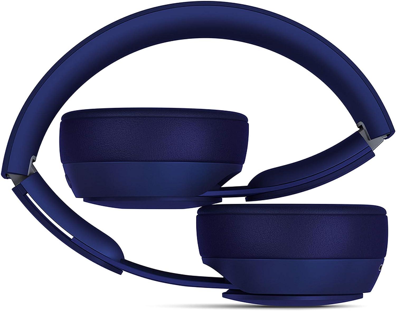 Beats Solo Pro-best On-Ear headphone 2021