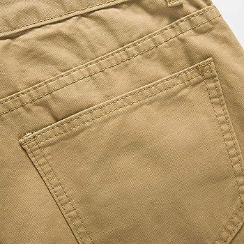 Pantalones De Chandals Vaqueros Hombres Pantalones Hombre ...