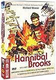 Hannibal Brooks (1969) Michael Winner - [DVD] All region import