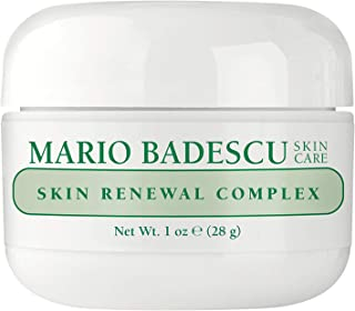 product image for Mario Badescu Skin Renewal Complex, 1 oz