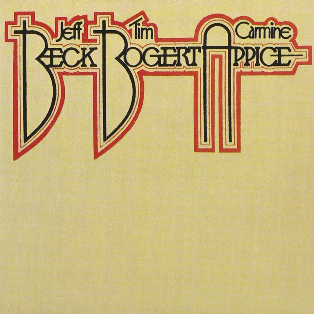 Beck Bogert Appice: Jeff BECK, Tim BOGERT & Carmine APPICE: Amazon.fr: Musique