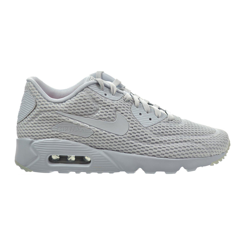 info for 86114 1420b Nike Air Max 90 Ultra BR Men s Shoes Pure Platinum 725222-012 (7.5 D(M)  US)  Amazon.ca  Shoes   Handbags