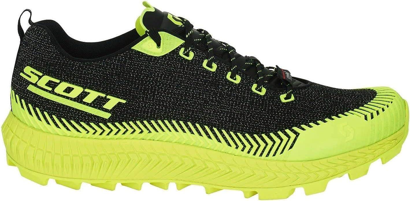 Scott Supertrac Ultra RC: Amazon.es: Zapatos y complementos