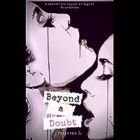 Beyond A Doubt: A Steamy Millionaire Lesbian Romance (English Edition)