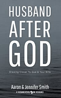 The Unveiled Wife: Embracing Intimacy with God and Your