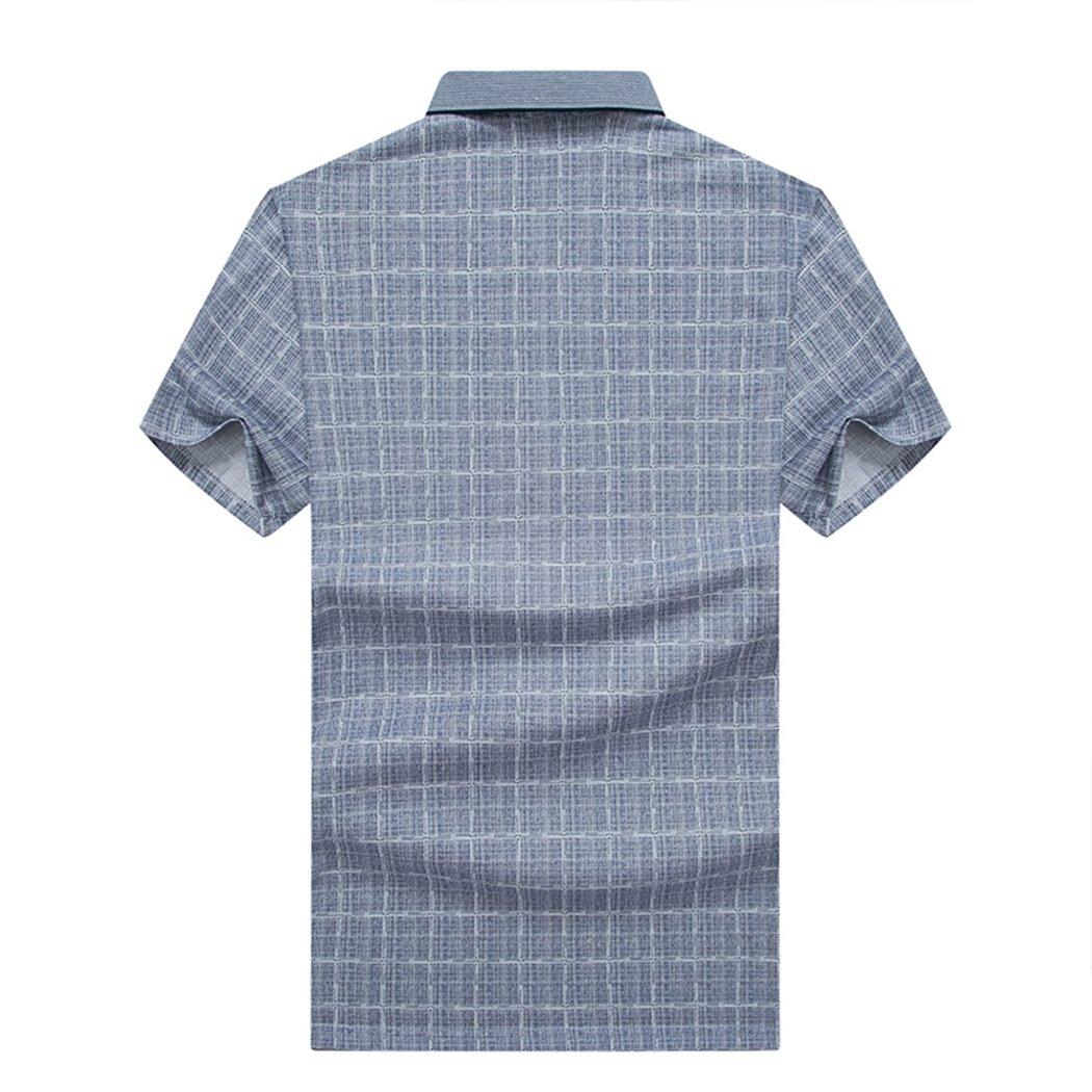 Amazon Novembers Chopin Mens Short Sleeve Golf Shirts Tee