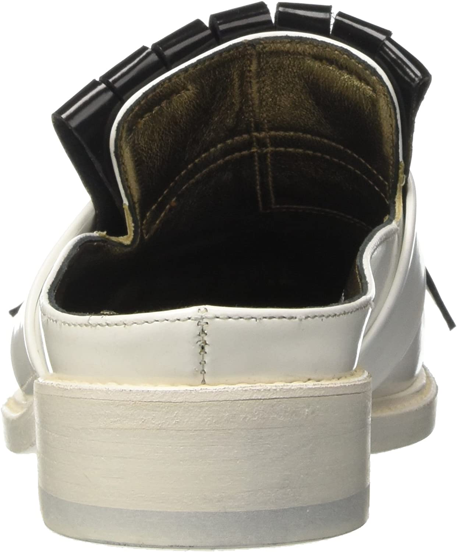 Barracuda - BD0729 - Chaussures - Femme