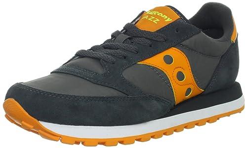 Saucony jazz original 2044 273 blu scarpe uomo