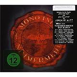 Nimmermehr-Limited Edition