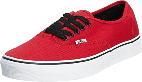 vans authentic speaker unisex