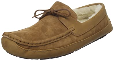 Ugg Slipper Amazon