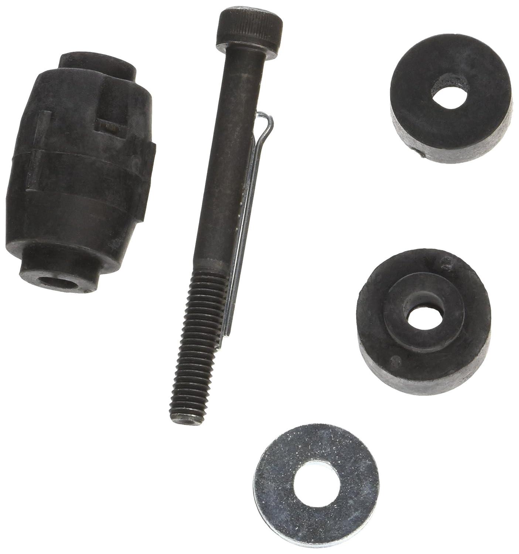 VAICO V46-0227 Entretoise/tige, stabilisateur VIEROL AG