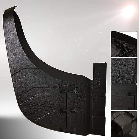 Amazon.com: Fabricación de piezas de automóviles - TUNDRA 07 ...