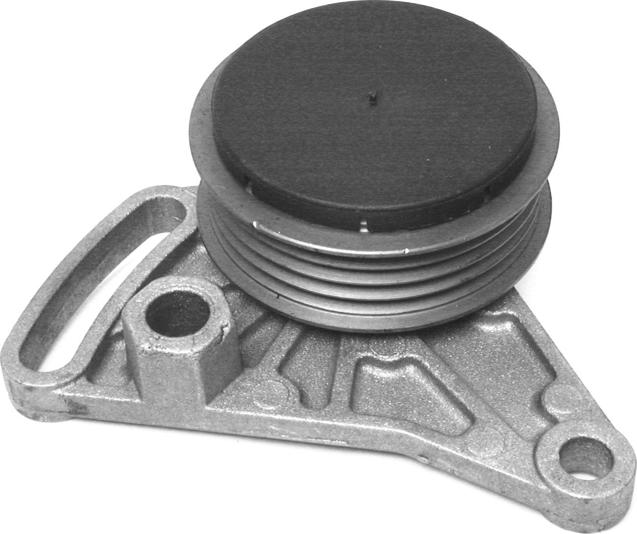 URO Parts 58260511 A/C Belt Tensioner 058 260 511