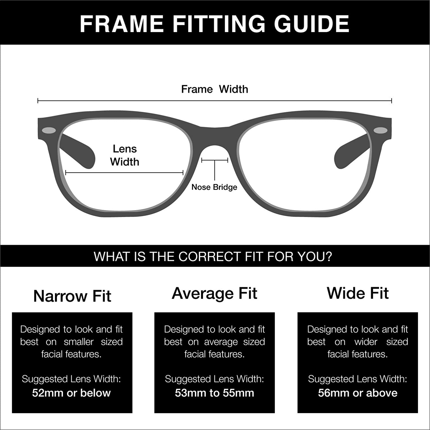 Amazon.com: GAMMA RAY 001 Professional Computer Reading Glasses ...