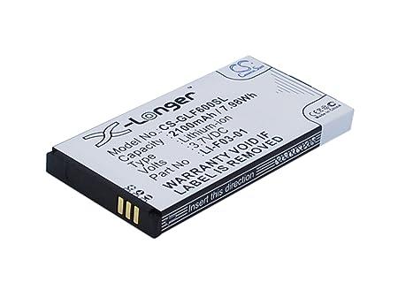 Entfernungsmesser Mit Akku : Ersatz akku für golfbuddy cm amazon elektronik