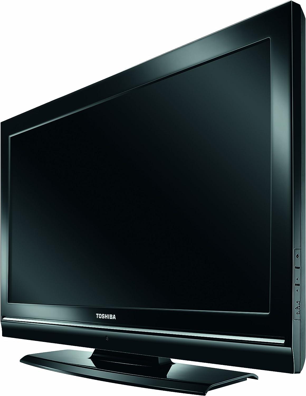 Toshiba 32 INCH LCD DVD Combi TV: Amazon.es: Electrónica